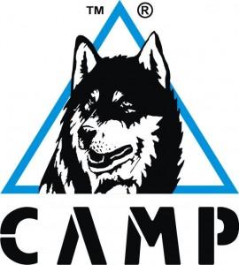 CAMP jpg