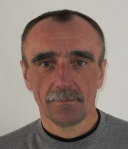 Gennady Kirievskiy