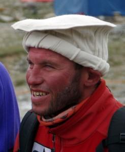 Ihor Karabin