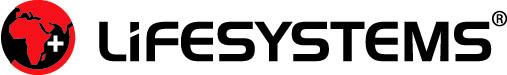 Lifesystems Logo kopia