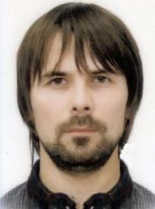 Mikhail_Veshchagin