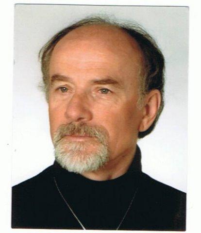 PSnopczynski