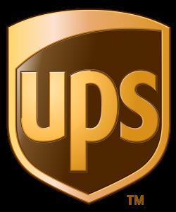 UPS_logo1