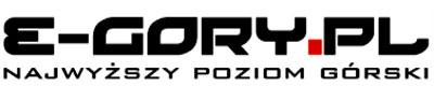 e-gory_logo