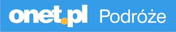 logo onetpodróże 2