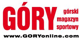 logo_gory
