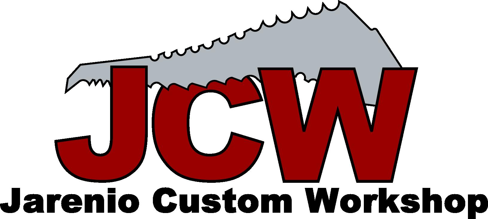 logo_www_bez_ramki