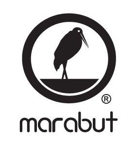 marabut_czarne