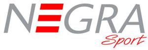 negra_sport_logo