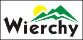 wierchy-logo